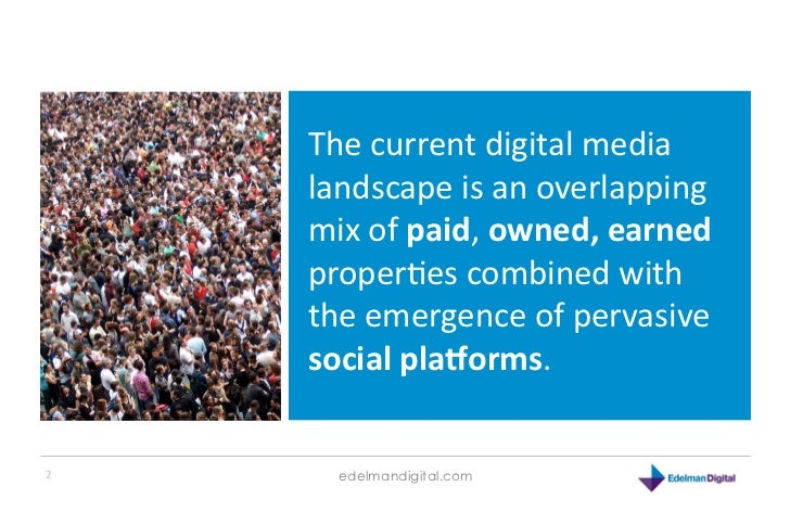 Community Engagement: Managing Communities Across Digital Embassies Slide 2