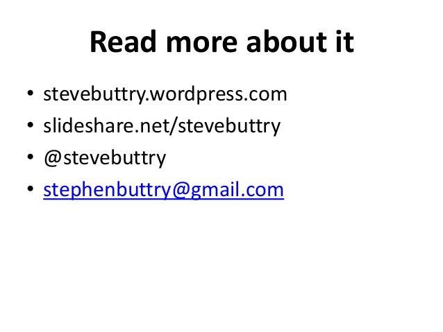 Community engagement nypa Slide 2