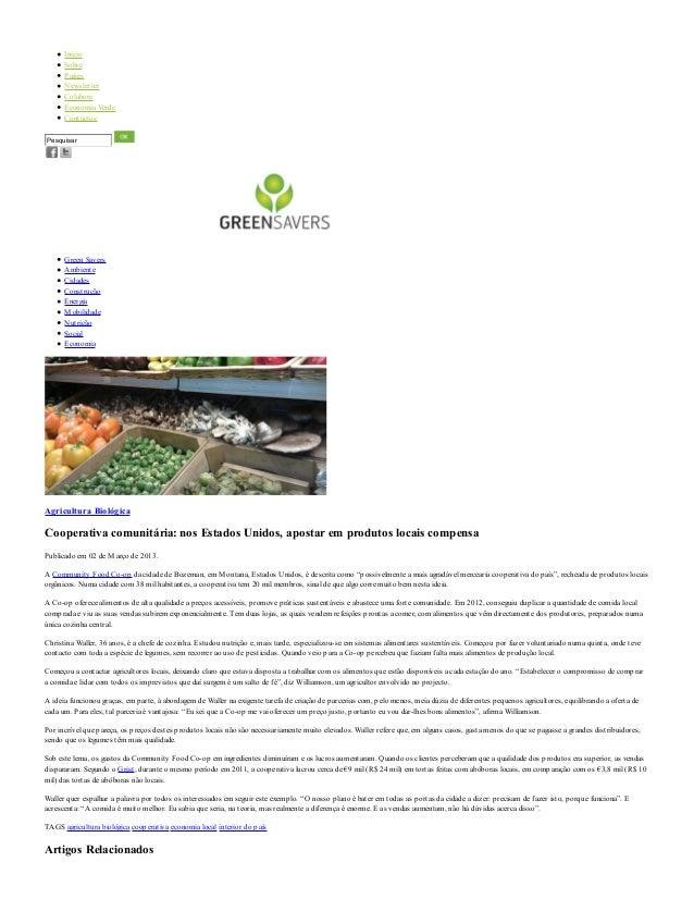 Início Sobre Países Newsletter Colabore Economia Verde Contactos Pesquisar Green Savers Ambiente Cidades Construção Energi...