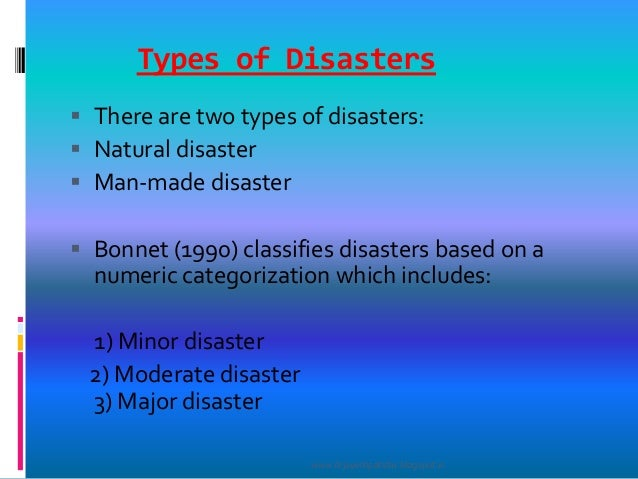 primary secondary tertiary natural disaster nursing prevention Reflect on this natural disaster by  propose one example of a nursing intervention related to the disaster  secondary prevention, and tertiary.