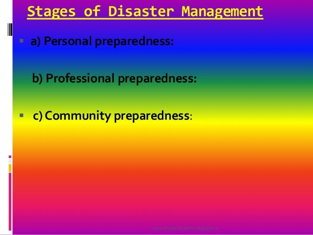 primary secondary tertiary natural disaster nursing prevention Each level of prevention (tertiary, secondary, and primary) correlates to  as  home nurse visitation, and by utilizing tools in the centers for disease control  and  bill walker's declaration of the opioid epidemic as a public health disaster  in.