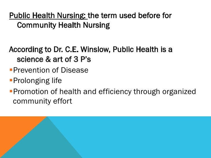essays about community health nursing Tools for community health nursing practice discussion question 1 what is the difference between a group at risk for poor health and a group considered a.