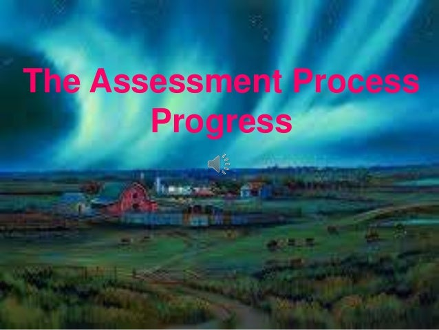 assignment 5 nurs 434 community 2 Nrs 427v week 5 assignments nrs427v nrs 427v week 5 assignment community teaching plan: community presentation details: note: this is an individual assignment based.