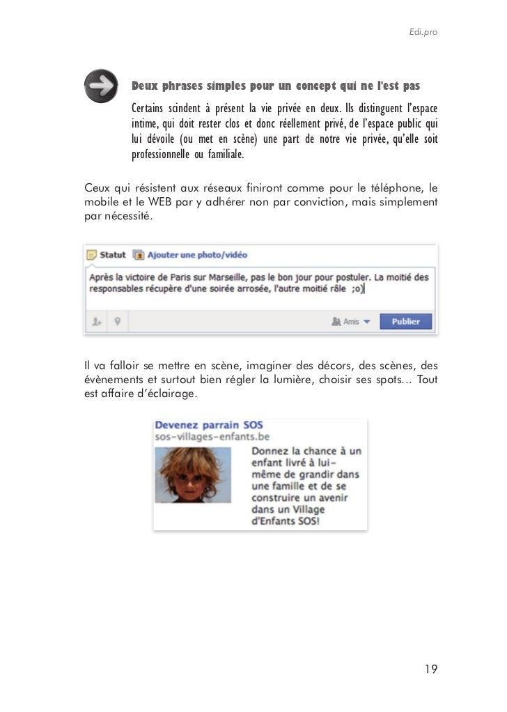 Introduction2.        La Méthode des Mondes : vos murs ont          des oreillesCe livre applique les principes de la Méth...
