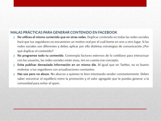 Consejos para Resolver Crisis en Redes Sociales TIPOS DE CONFLICTOS o Falta de Sentido Común para Comunicar. o Clientes Po...