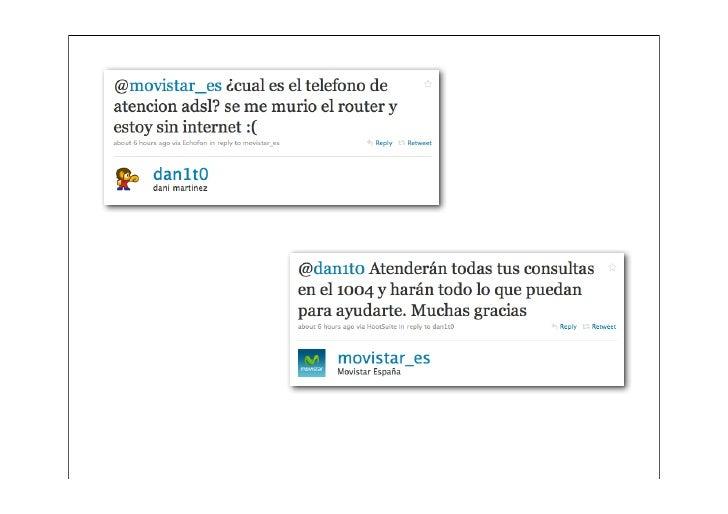 ;-)Roberto Carrerashttp://robertocarreras.esmail@robertocarreras.es