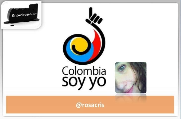 @rosacris