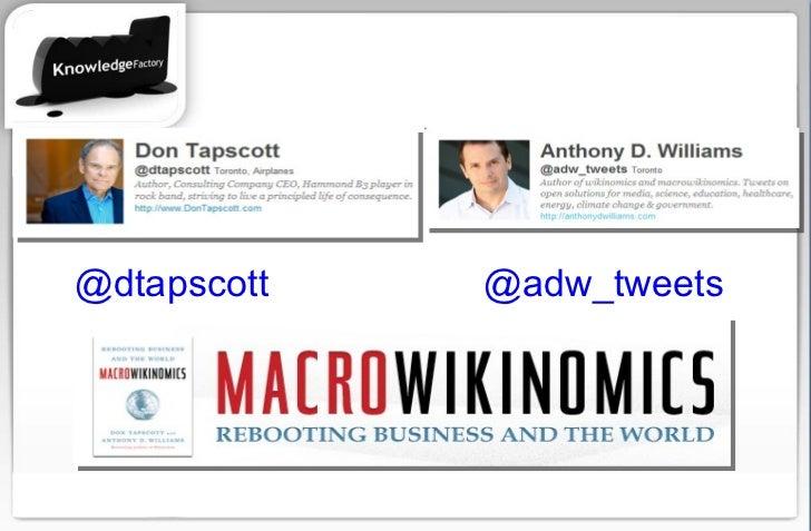 @dtapscott @adw_tweets