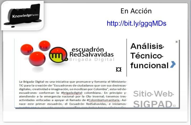 En Acción http://bit.ly/ggqMDs