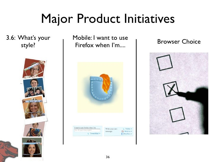 How to help in Q1 •   Browser Choice •   Complete in-country marketing research survey/study -     pending •   Create regi...