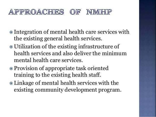  Treatment  Rehabilitation  Prevention