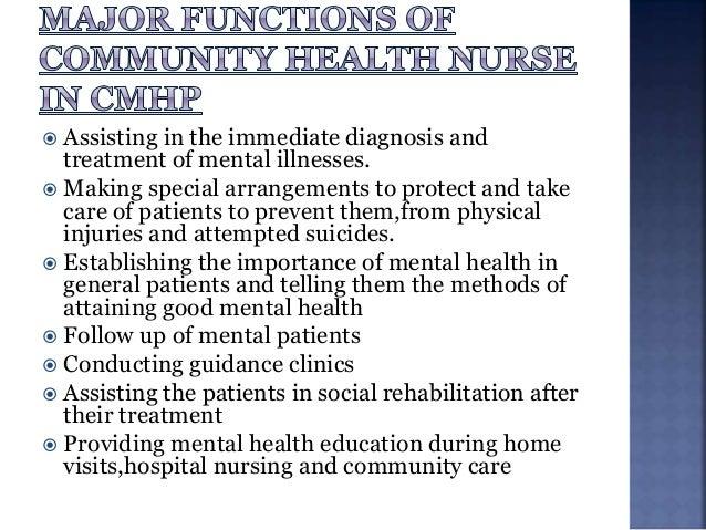  Park, K. Park's Text book of Preventive and Social Medicine, M/S Banarsidas Bhanot Publishers, Latest Edn.  Gulani K, K...