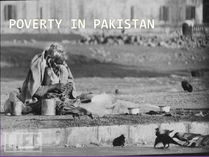 World bank report on poverty in pakistan essay