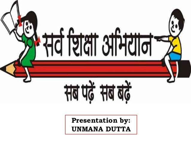 Presentation by: UNMANA DUTTA