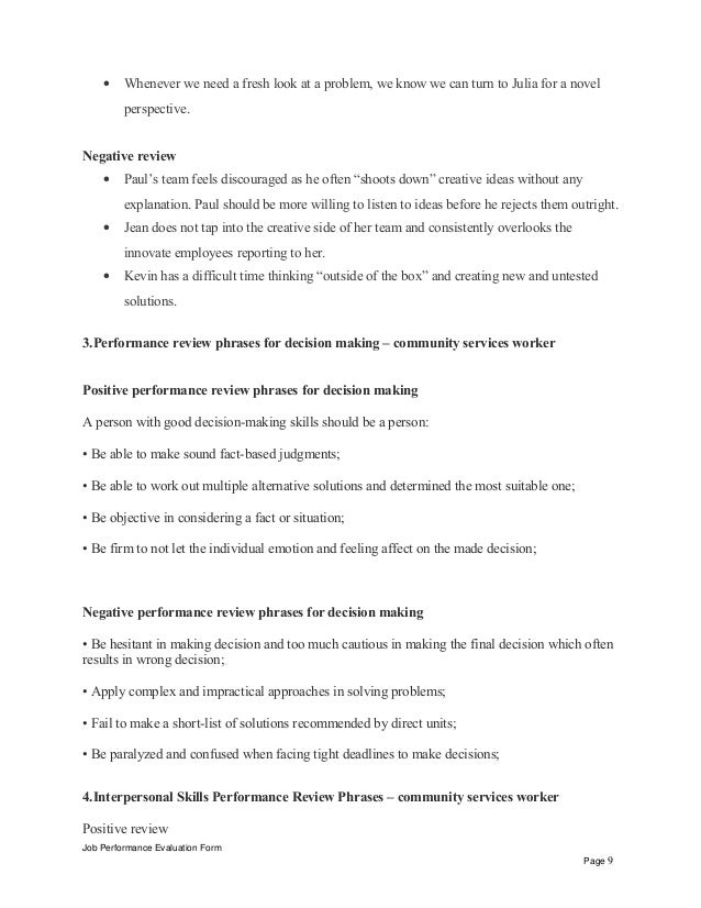 Abigail williams essay  after You Buy a Research community service essays Paper Today Online  one  Of Our Skilled Research Paper Writers will Begin the Work On Your Behalf to  Ensure