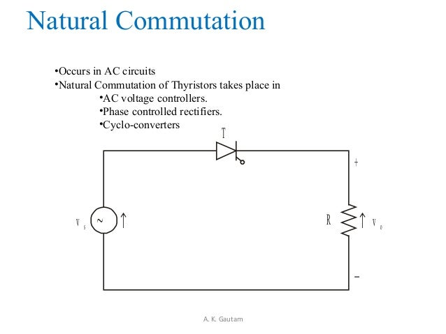 mutation Techniques In Power Electronics in addition What Is A Triac in addition File Basic ignition coil circuits furthermore 4 Different Power Electronic Converters moreover DC  r 9. on thyristor circuits
