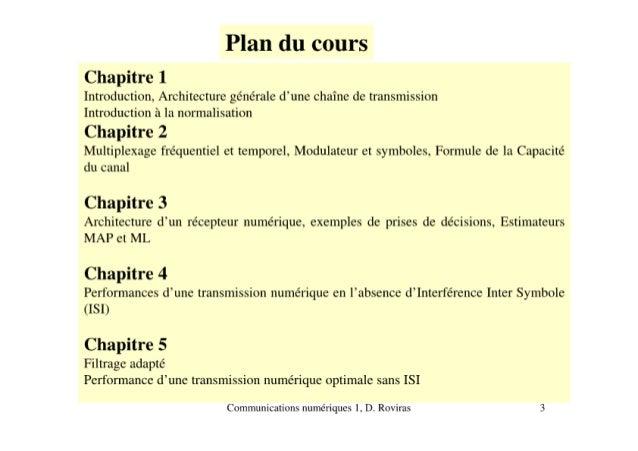 Com num fip_cpi_v6 Slide 3