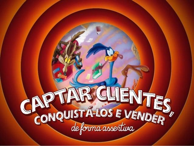 www.guilhermemachado.com