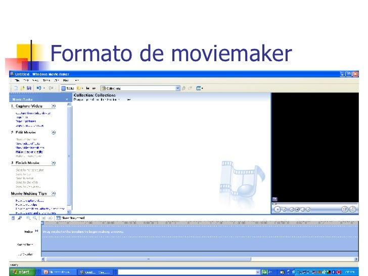Como Crear Un Video FotográFico Usando Moviemaker Slide 3