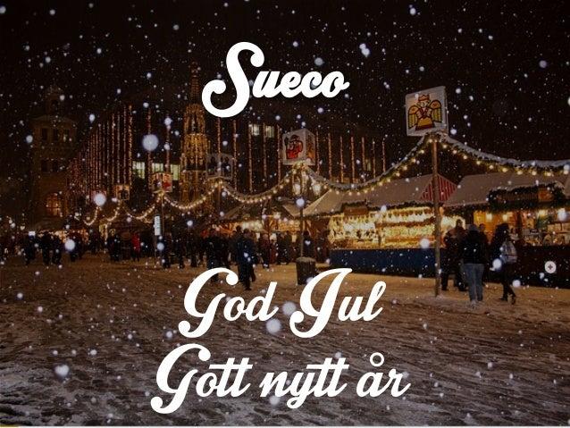 Como Decir Feliz Navidad En Holandes.Como Decir Feliz Navidad En 20 Idiomas