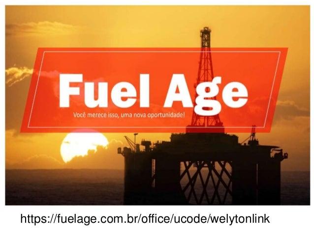 https://fuelage.com.br/office/ucode/welytonlink