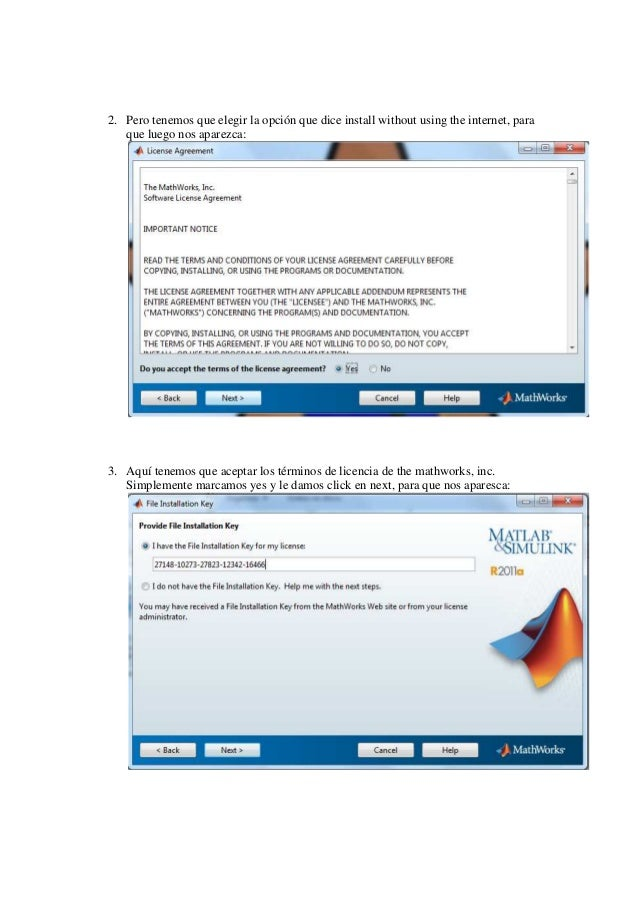 Mathworks matlab r2018a 7 12 windows x32 x64 : adinis