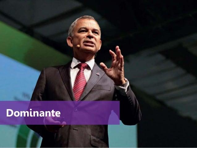 www.agendor.com.br Dominante