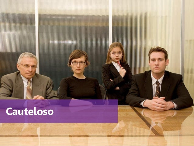 www.agendor.com.br Cauteloso