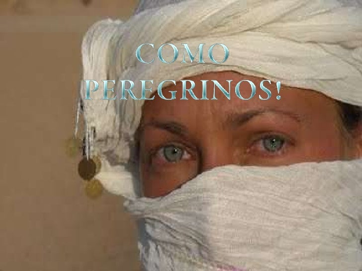 www.mensagensvirtuais.co        m.br