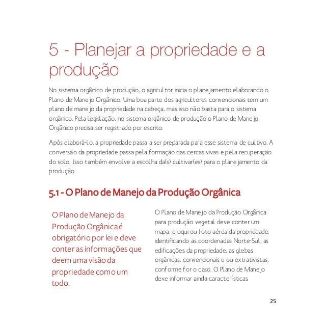 04ce8db44 Como produzir-Goiaba Orgânica