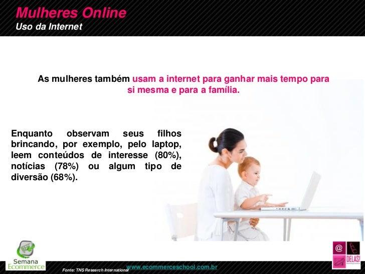 www classificadosx net mulheres online