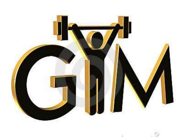 Actualmente em Portugal • A cultura do fitness e do trabalho do corpo começa a compor-se em Portugal, lado a lado com o cr...