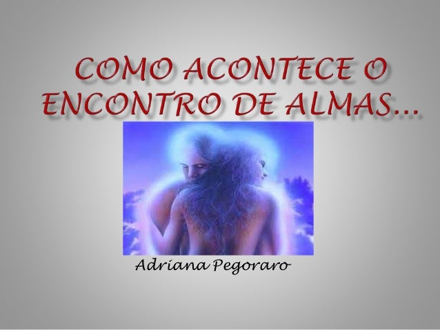 Adriana Pegoraro