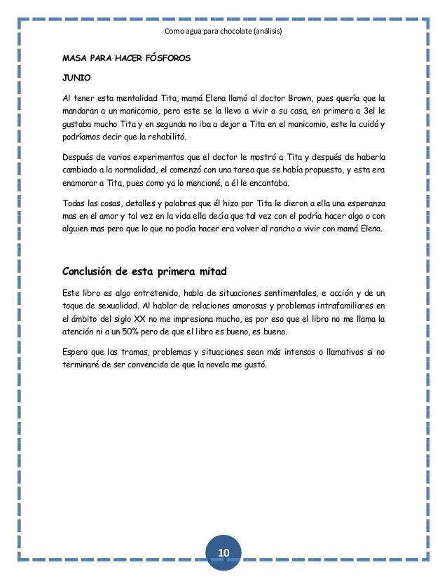Magnífico El Color Del Libro De Agua Galería - Ideas Para Colorear ...