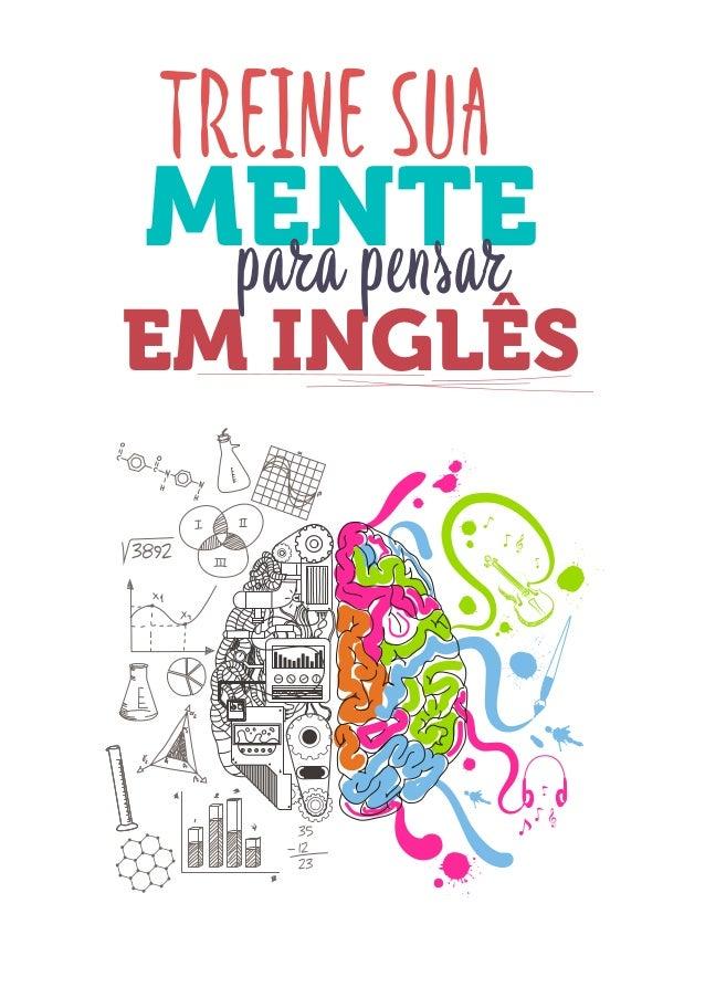 Let´s Rock - Porto Editora