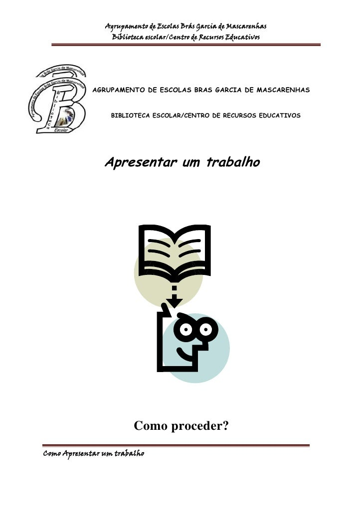-35052060960<br />AGRUPAMENTO DE ESCOLAS BRAS GARCIA DE MASCARENHAS <br />BIBLIOTECA ESCOLAR/CENTRO DE RECURSOS EDUCATIVOS...