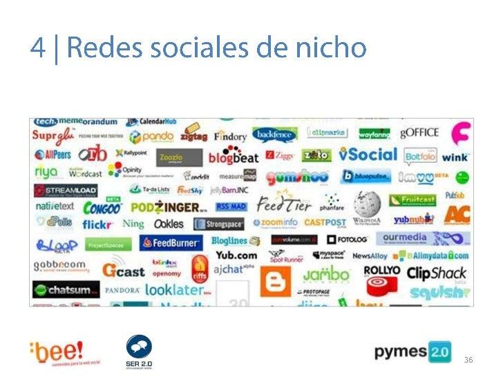 Como aprovechar las redes sociales para vender más