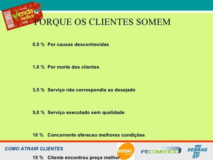 Frases De Marketing Para Atrair Clientes Cn64 Ivango