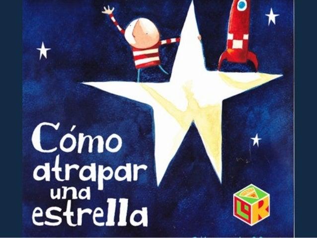 Adaptado a CAA: Gabriela Alfonso Novoa. Email:Gabriela_an101@hotmail.com.