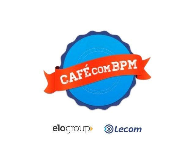 COMO AUMENTAR PRODUTIVIDADE E REDUZIR CUSTOS COM BPMS BPMS melhoria do processo DESENVOLVIMENTO TRADICIONAL; BPMS como com...
