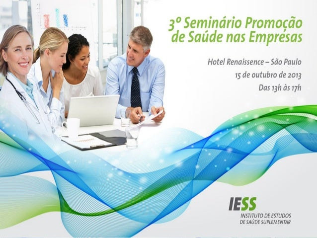 How to Evaluate Workplace Health Promotion Programs Michael P. O'Donnell, MBA, MPH, PhD Health Management Research Center,...