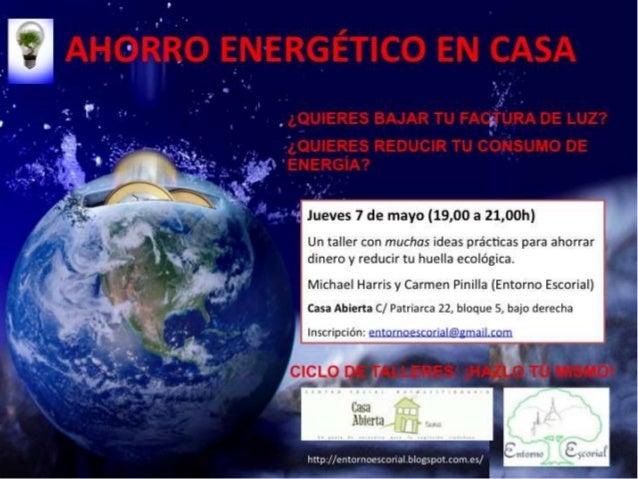 LAS SUBIDAS DE LA LUZ Incremento de la factura de la luz en los últimos años. (CARLOS GÁMEZ) www.20minutos.es