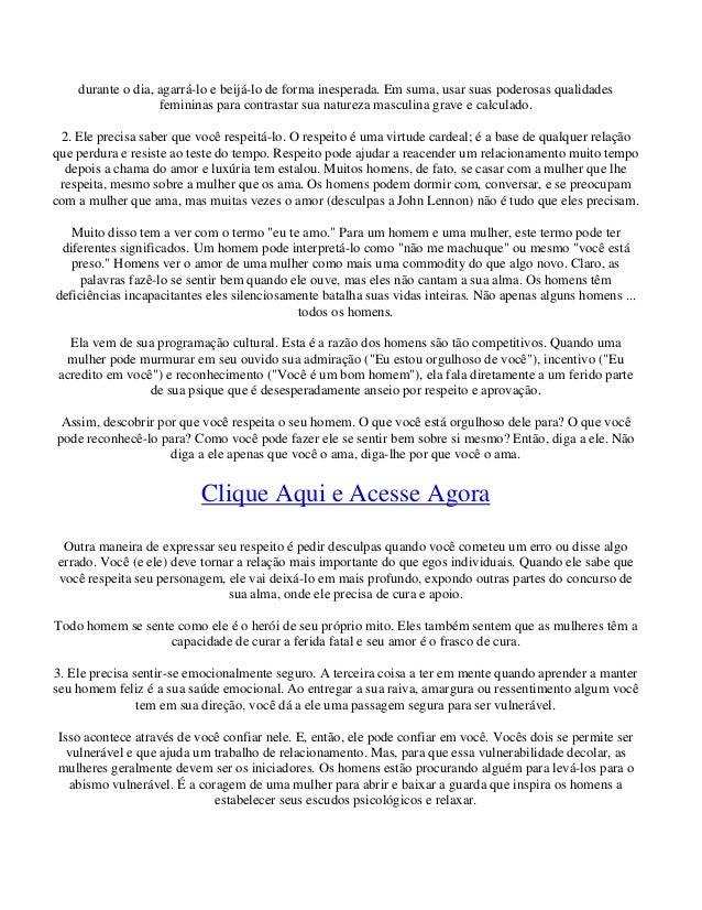 Eduardo Santorini Pdf