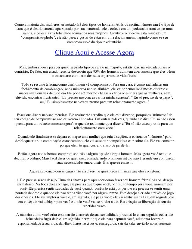 Como conquistar as pessoas livro pdf pdf free download.