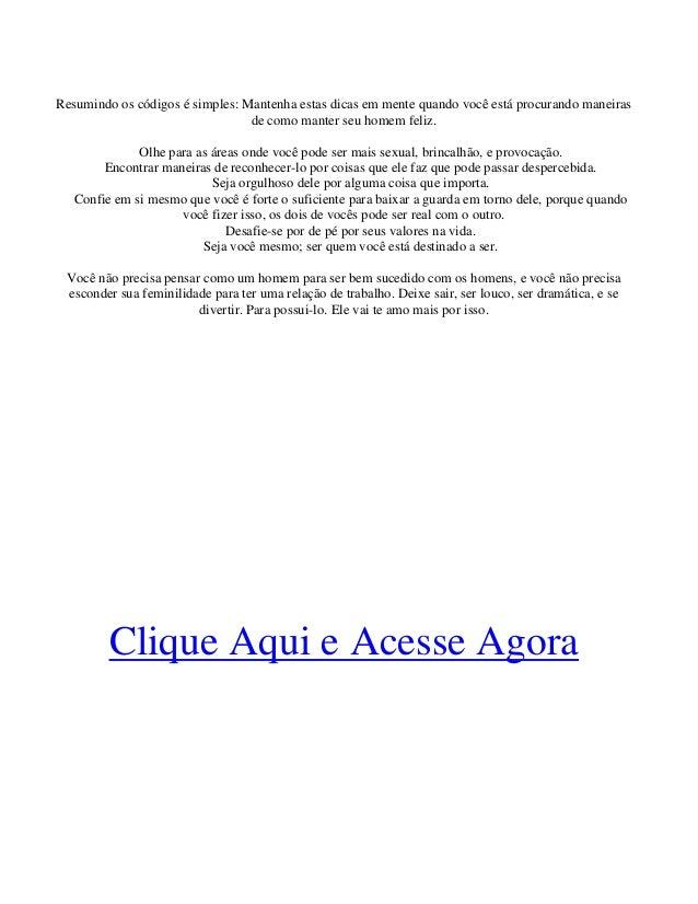 Como Baixar o Livro PDF Gr tis do Frases da Conquista Maio 2019