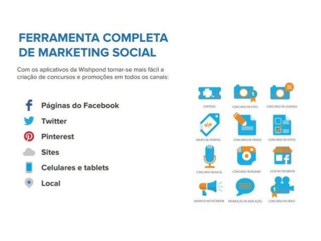 Como conseguir mais seguidores no Instagram  1  Momento de publicar  2  Promovendo suas fotos no Facebook  3  Promovendo s...