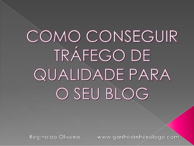 Email: djreginaldomix@hotmail.com Facebook: https://www.facebook.com/reginaldo.oliveira.31508076 Reginaldo Oliveira Conheç...