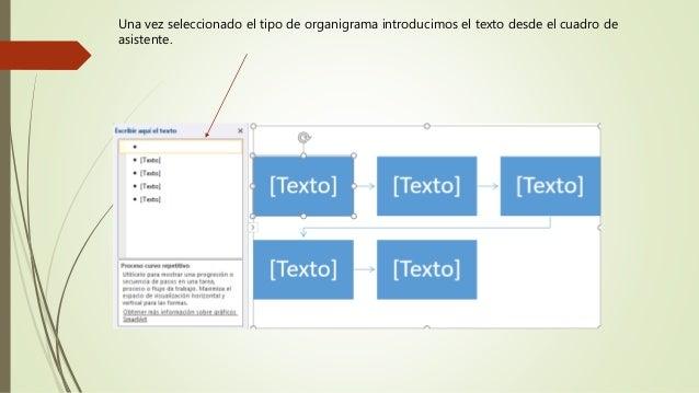 Como crear un diagrama de flujo en word 2 ccuart Images