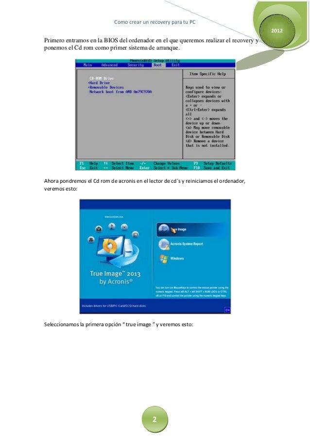 Bibme Free Bibliography Citation Maker Mla Apa | bibme ...