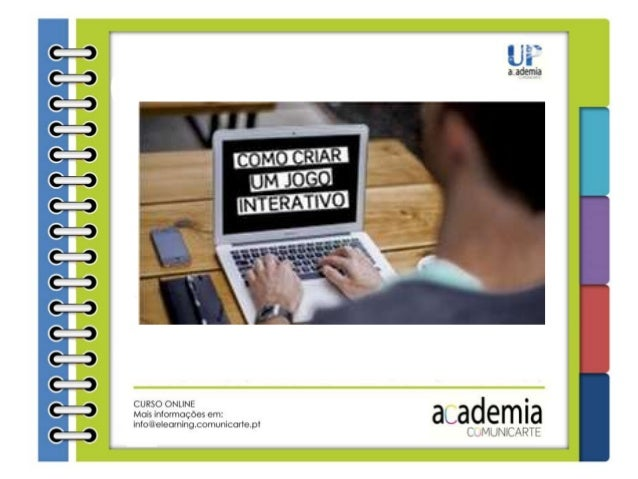 OBJETIVOSOBJETIVOS • 10 aulas e 51 minutos de conteúdo! • Compreender a pertinência do Marketing de Conteúdo na nova Era D...